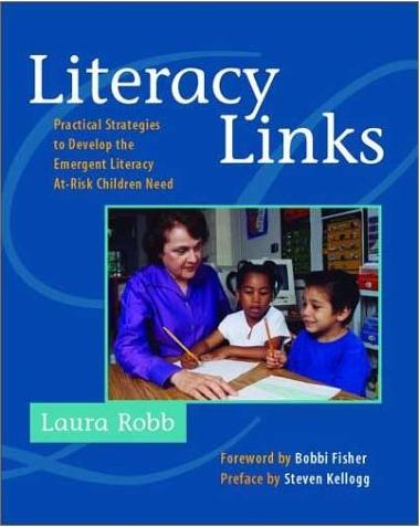 Literacy Links: Practical Stategies